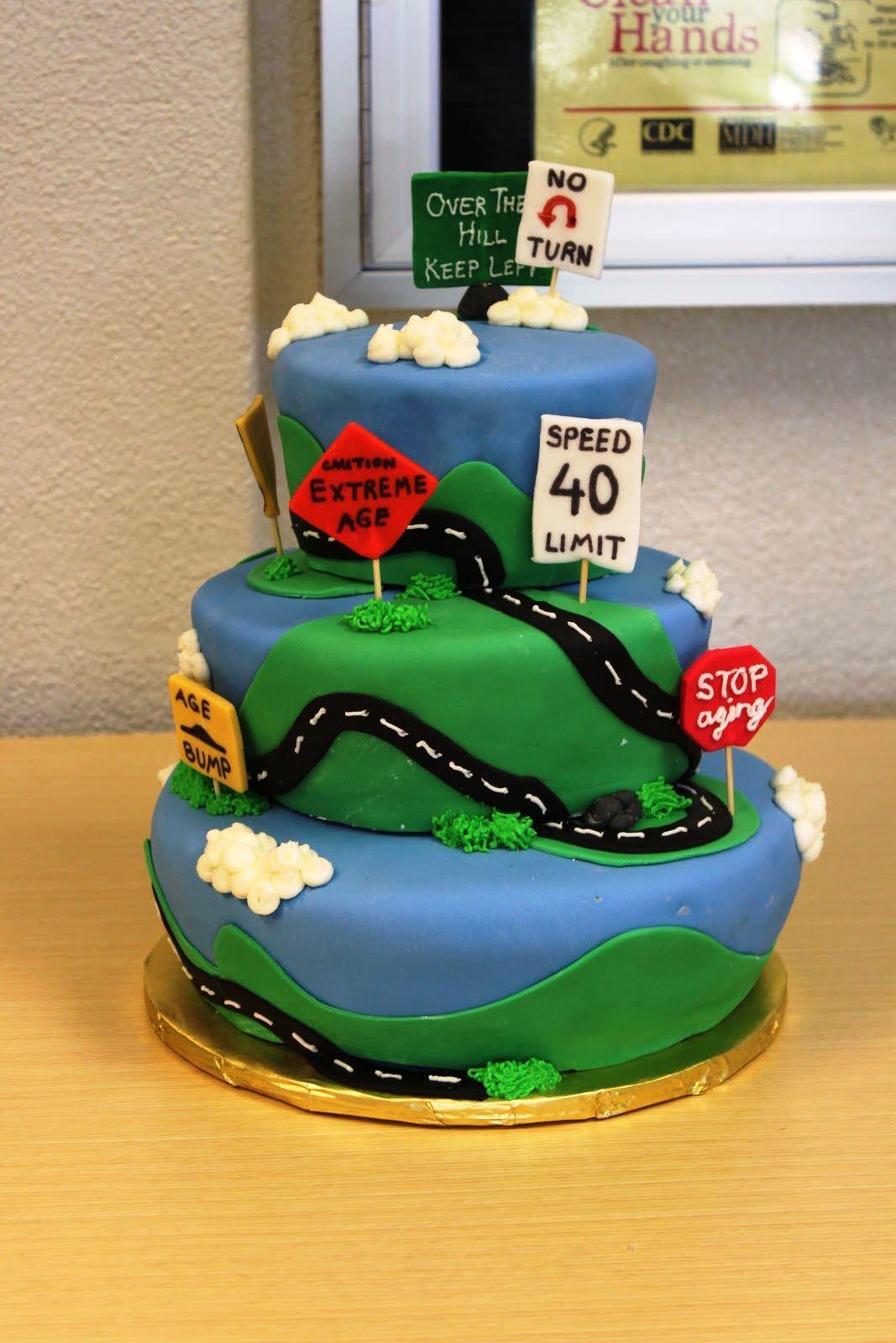 Peachy 13 Birthday Cakes For 40Th Birthday Man Photo Men 40Th Birthday Personalised Birthday Cards Cominlily Jamesorg