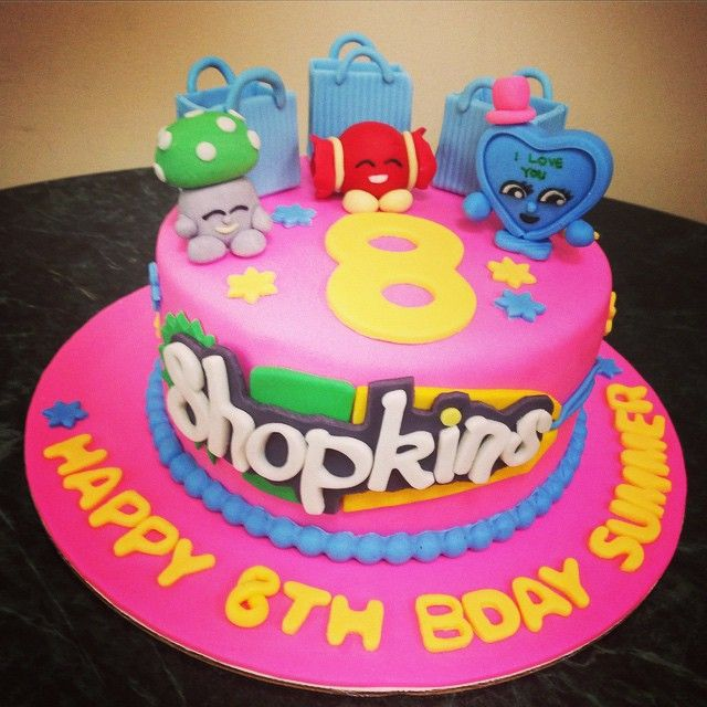 11 Photos Of Simple S Hopkins Birthday Cakes