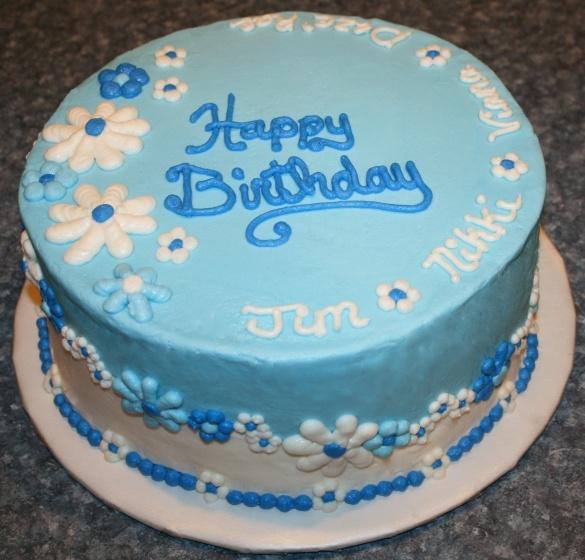 Amazing 10 Birthday Cakes For Guys Photo Happy Birthday Man Cake Funny Birthday Cards Printable Inklcafe Filternl