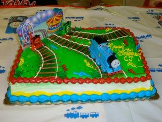 Astonishing 11 Costco Birthday Cakes Catalog Photo Harris Teeter Birthday Personalised Birthday Cards Veneteletsinfo