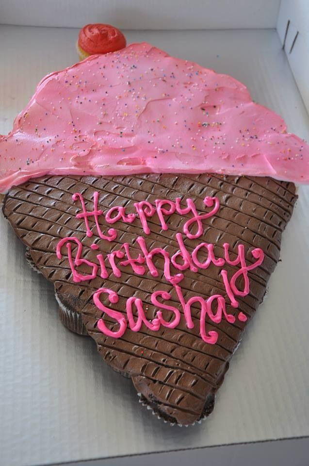 Kroger Birthday Cake Ice Cream