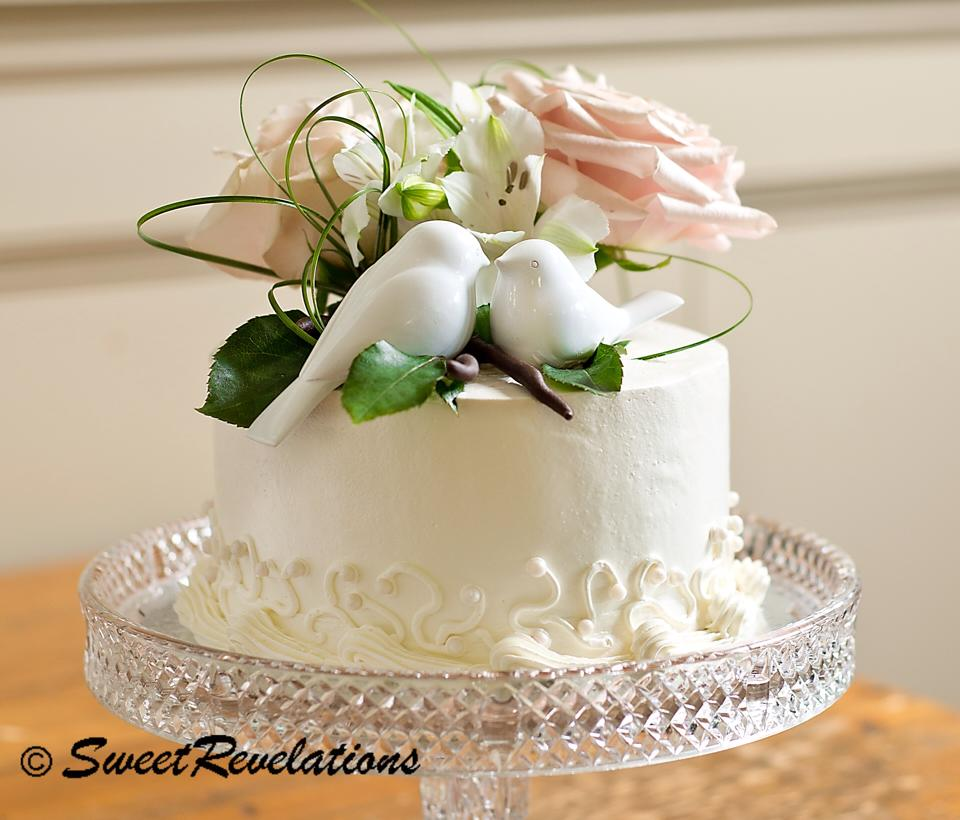 Famous Camouflage Wedding Cake Toppers Ensign - The Wedding Ideas ...