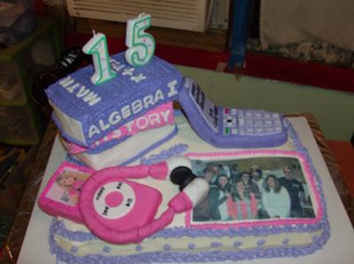 Ideas For A 15 Year Old Birthday Party Girl 54 Best Teen