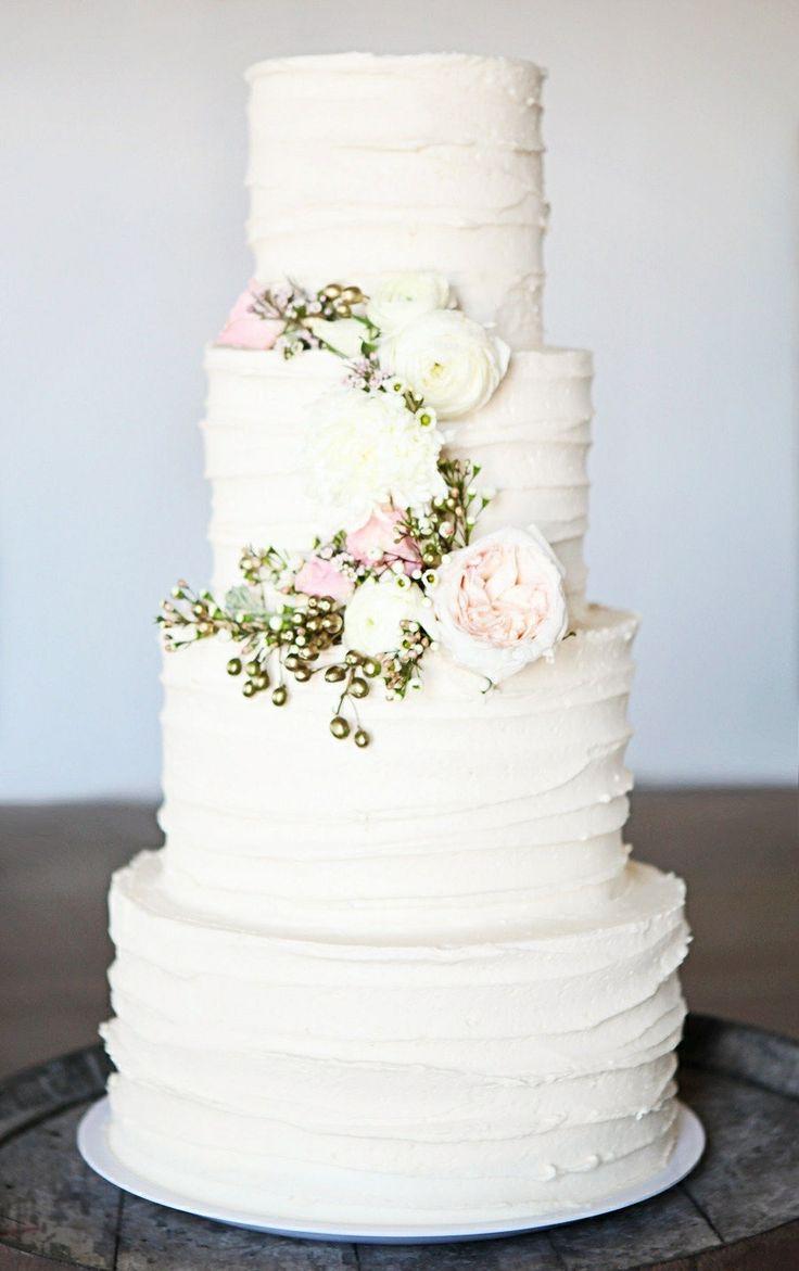 Famous Bjs Wedding Cakes Vignette - The Wedding Ideas ...