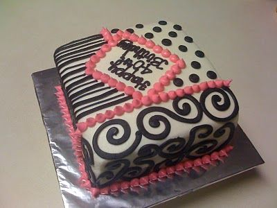 Awe Inspiring 7 Happy 40Th Birthday Sheet Cakes Photo 40Th Birthday Sheet Funny Birthday Cards Online Hendilapandamsfinfo