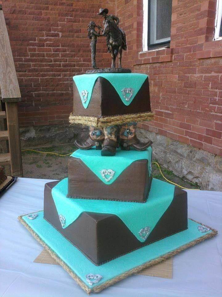 Wedding Cake Photo Directory Page 432 - snackncake