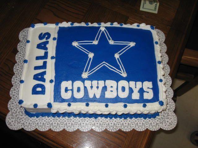 Tremendous 12 Birthday Dallas Cakes Cowboys Marvinthemed Photo Dallas Funny Birthday Cards Online Hetedamsfinfo