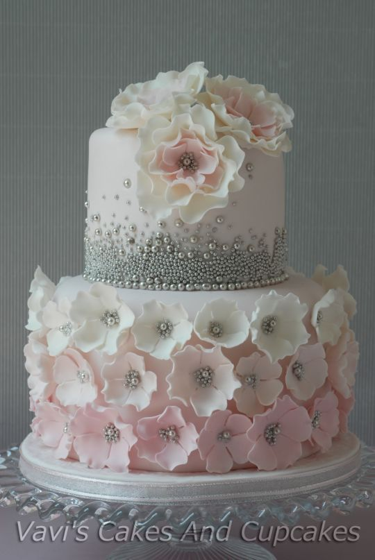 8 61 Years Old Birthday Cakes For Women Photo Elegant 50th