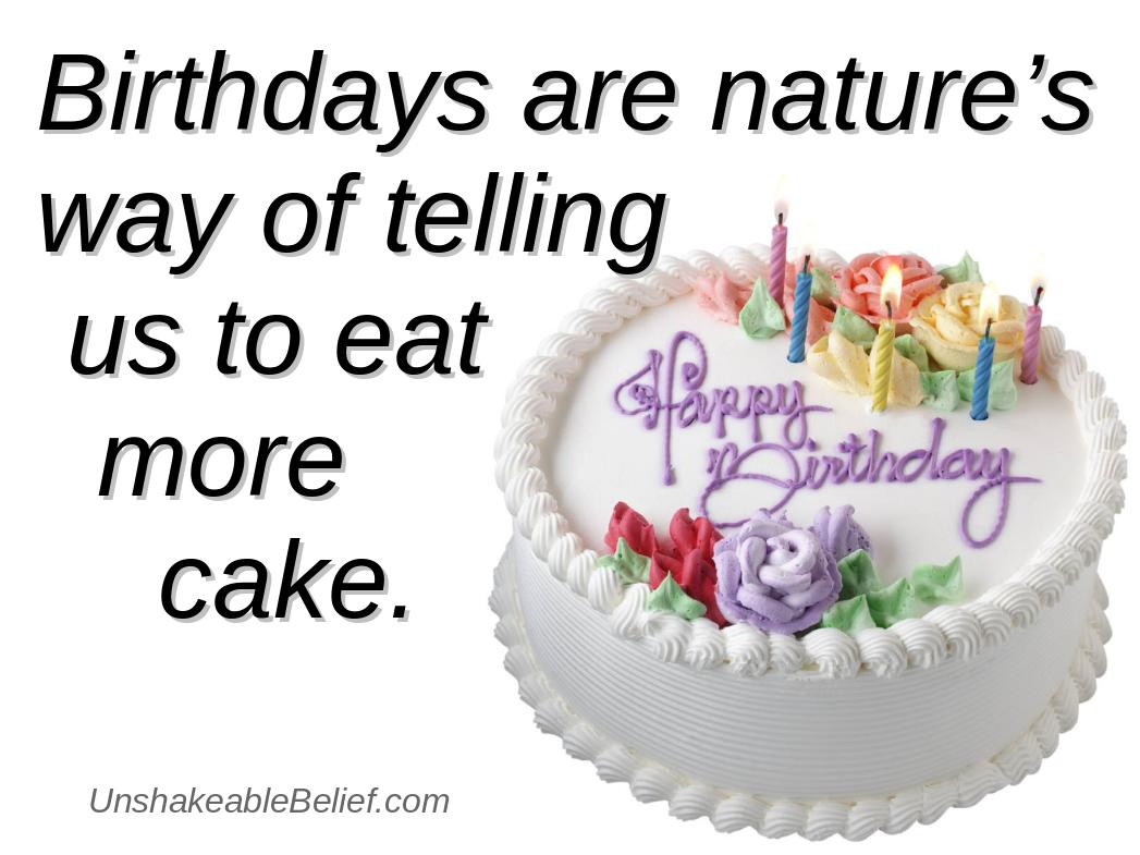 12 Cute Sayings For Birthday Cakes Photo Cute Birthday Cake Quotes