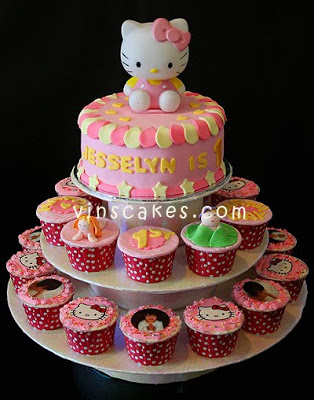 Outstanding 5 Jennifer Birthday Cakes And Cupcakes Photo Lego Cupcakes Personalised Birthday Cards Veneteletsinfo