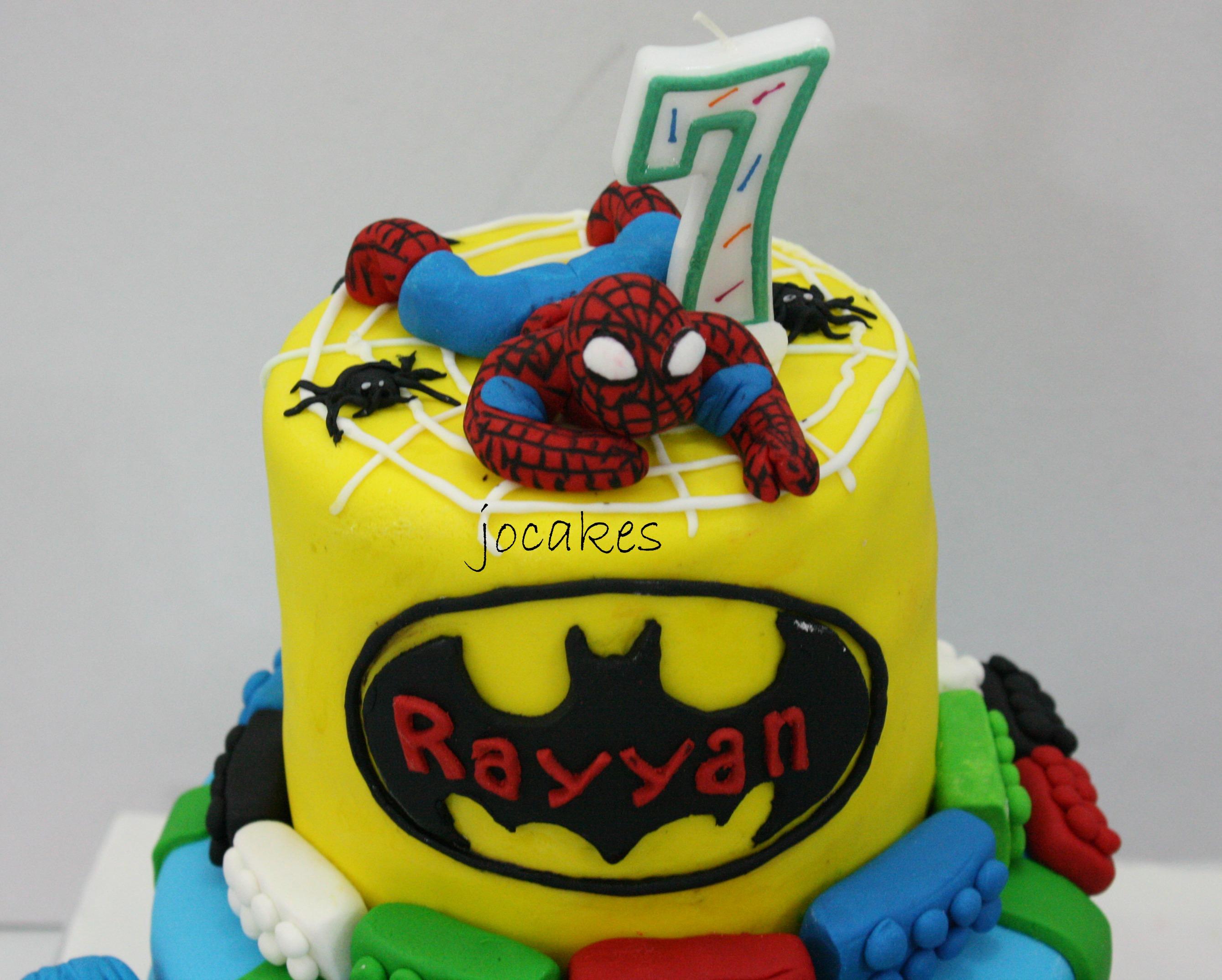 Terrific 6 Lego Ninjago Birthday Cakes For Boys Photo Lego Birthday Cake Funny Birthday Cards Online Hetedamsfinfo