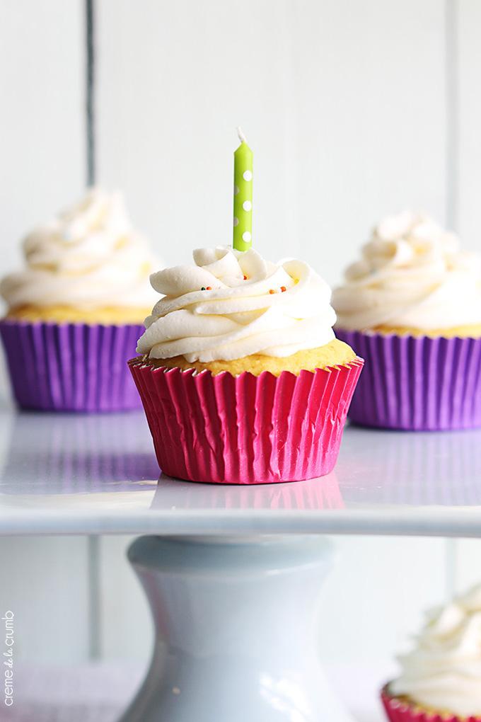 Brilliant 10 Birthday Cake Out Of Cupcakes Photo Pull Apart Cupcake Personalised Birthday Cards Akebfashionlily Jamesorg