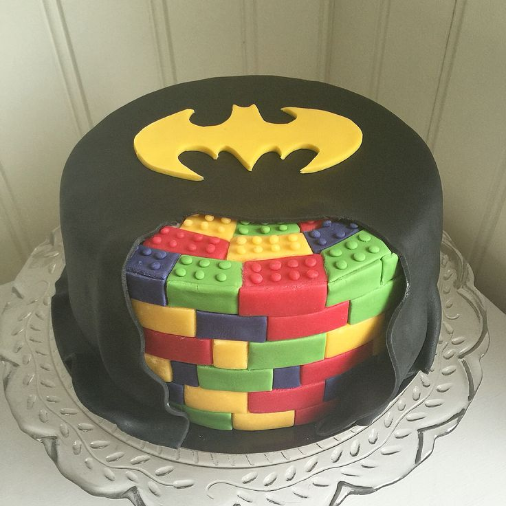 Terrific 11 Heb Cakes Lego Batman Photo Lego Batman Birthday Cake Lego Personalised Birthday Cards Akebfashionlily Jamesorg