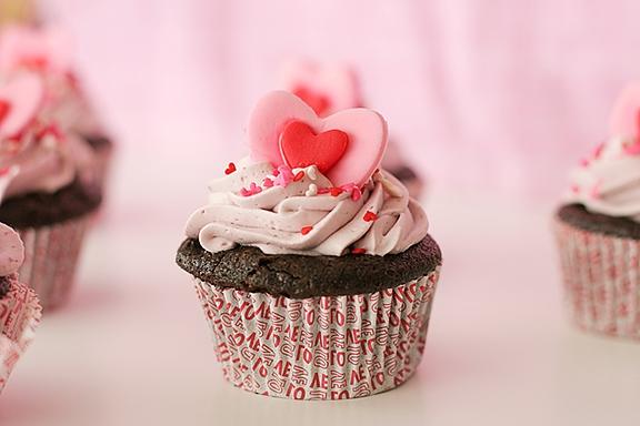 Martha Stewart Cupcake Recipes