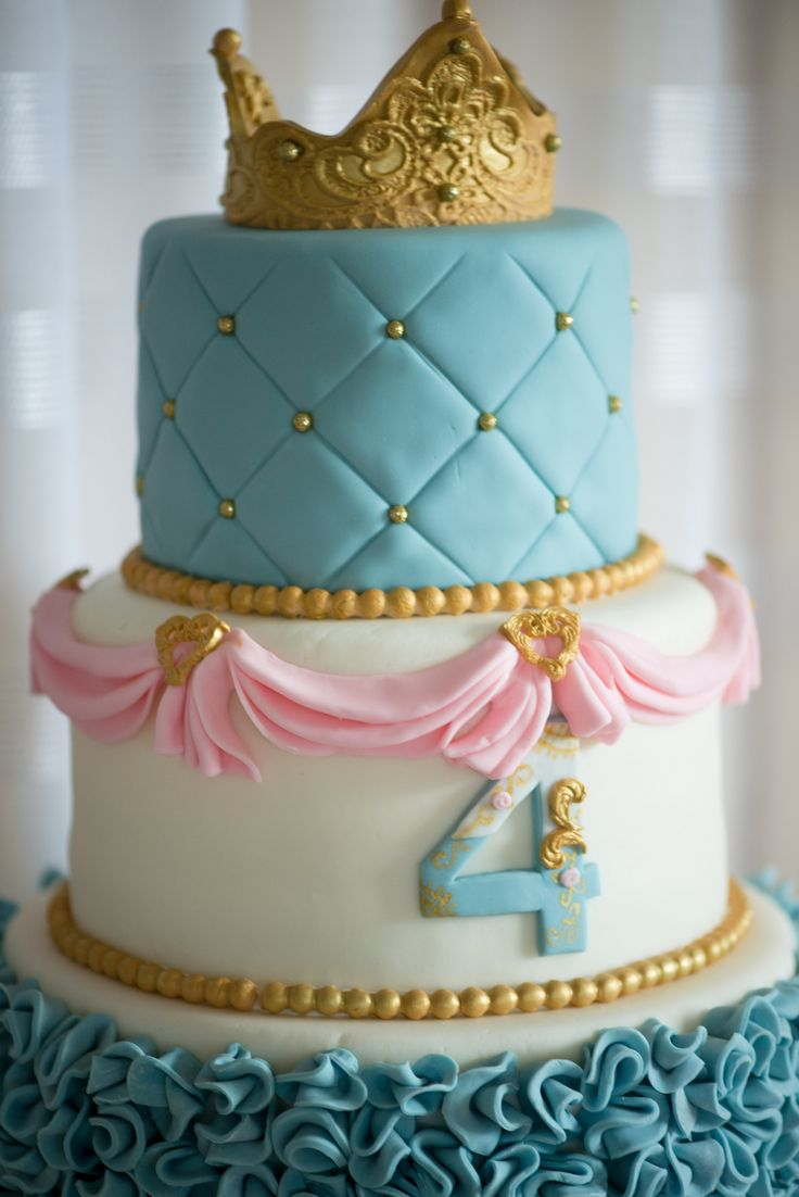 Surprising 12 Cinderella Birthday Cakes Weis Photo Cinderella Birthday Cake Personalised Birthday Cards Veneteletsinfo