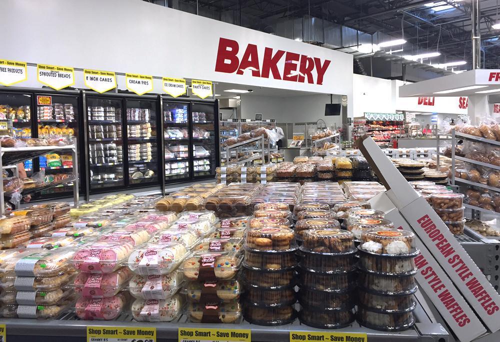 Fantastic 13 Winco Bakery Birthday Cakes Photo Costco Bakery Birthday Funny Birthday Cards Online Overcheapnameinfo