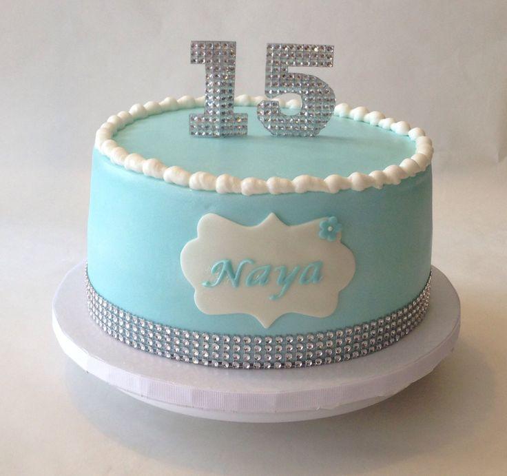 Cool 10 15Th Birthday Cakes Amazing Photo 15Th Birthday Cake Ideas Funny Birthday Cards Online Inifofree Goldxyz