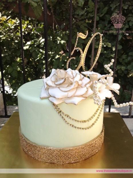 Pleasing 12 1 Tier Girl Birthday Cakes Photo Girls 1St Birthday Cake Personalised Birthday Cards Epsylily Jamesorg