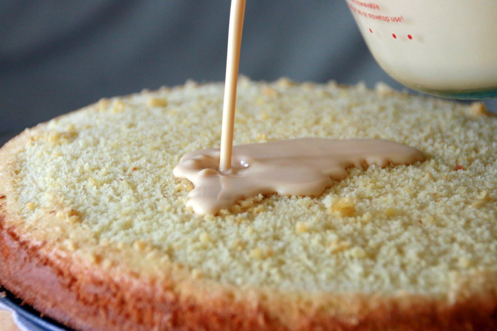 10 King Soopers Bakery Birthday Cakes Designs Photo King Soopers