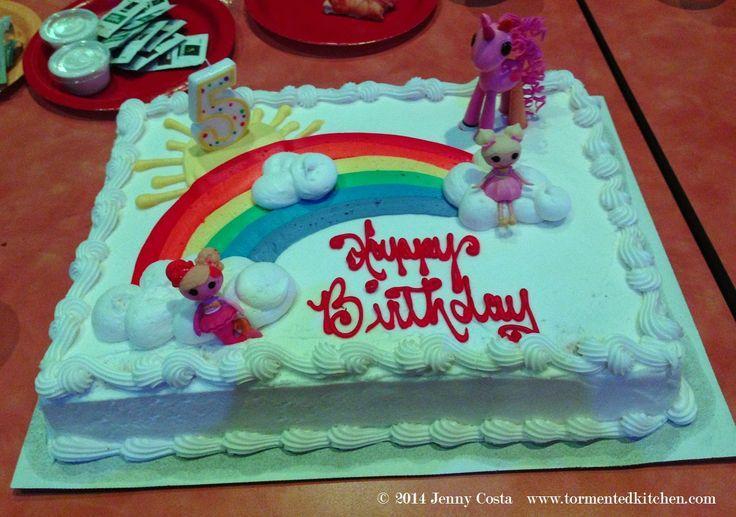 Fantastic 8 Winco Bakery Wedding Cakes Photo Costco Bakery Birthday Cakes Funny Birthday Cards Online Overcheapnameinfo