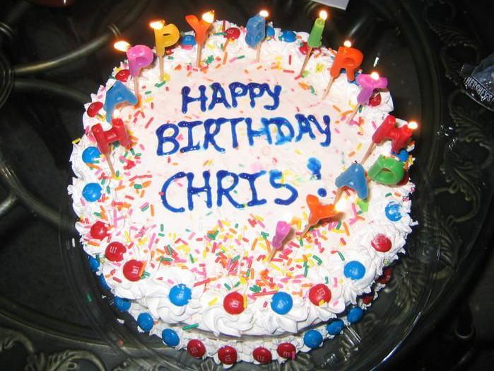 Peachy Craftylillybargainbin Blogspot Com Happy Birthday Chris Funny Birthday Cards Online Eattedamsfinfo