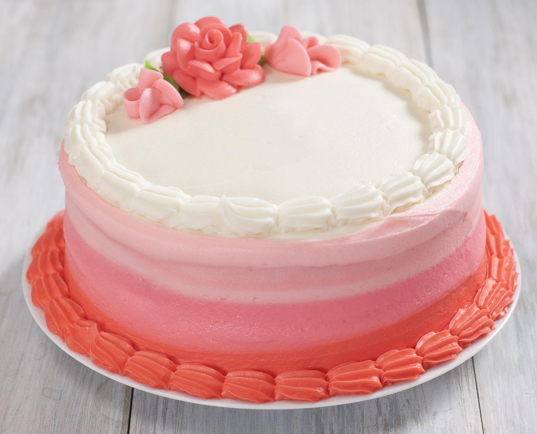 Enjoyable 9 Price Chopper Cakes Designs Photo Frozen Birthday Cake Funny Birthday Cards Online Elaedamsfinfo