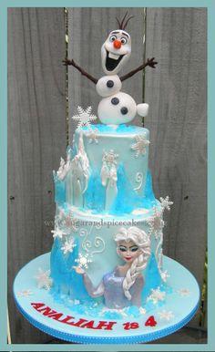 Price Chopper Birthday Cake Cupcake