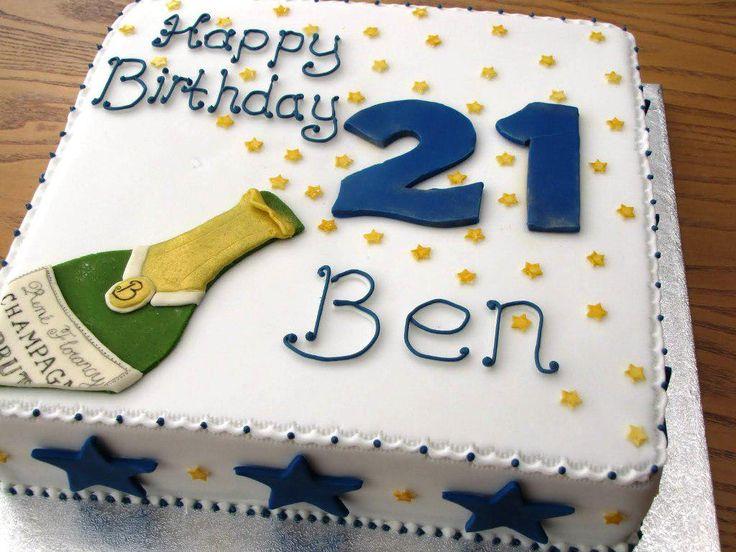 Marvelous 12 Birthday Cakes For Men 76 Photo Happy 76Th Birthday Cakes Personalised Birthday Cards Sponlily Jamesorg