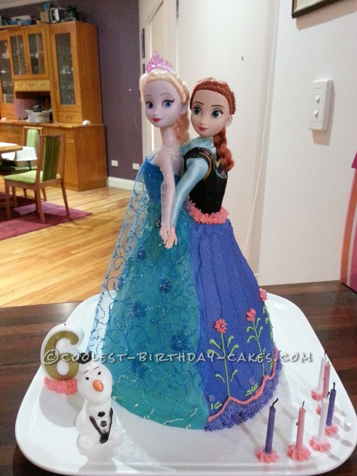 Disney Cake Photo Directory Page 34 snackncake