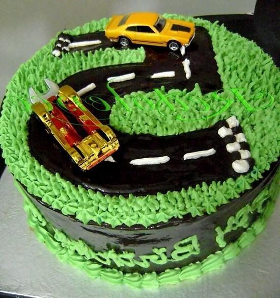 13 5th Birthday Cakes For Boys Photo Happy 5th Birthday Boy Cakes