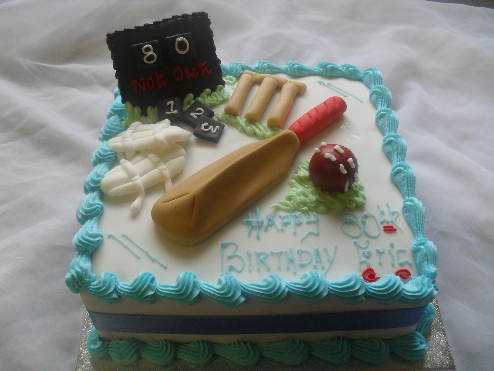 8 Funny Cakes For Guys Photo Funny Men Birthday Cake Bearded