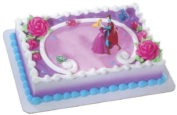 Awe Inspiring 10 Disney Princess Aurora Cakes Photo Princess Aurora Cake Personalised Birthday Cards Paralily Jamesorg