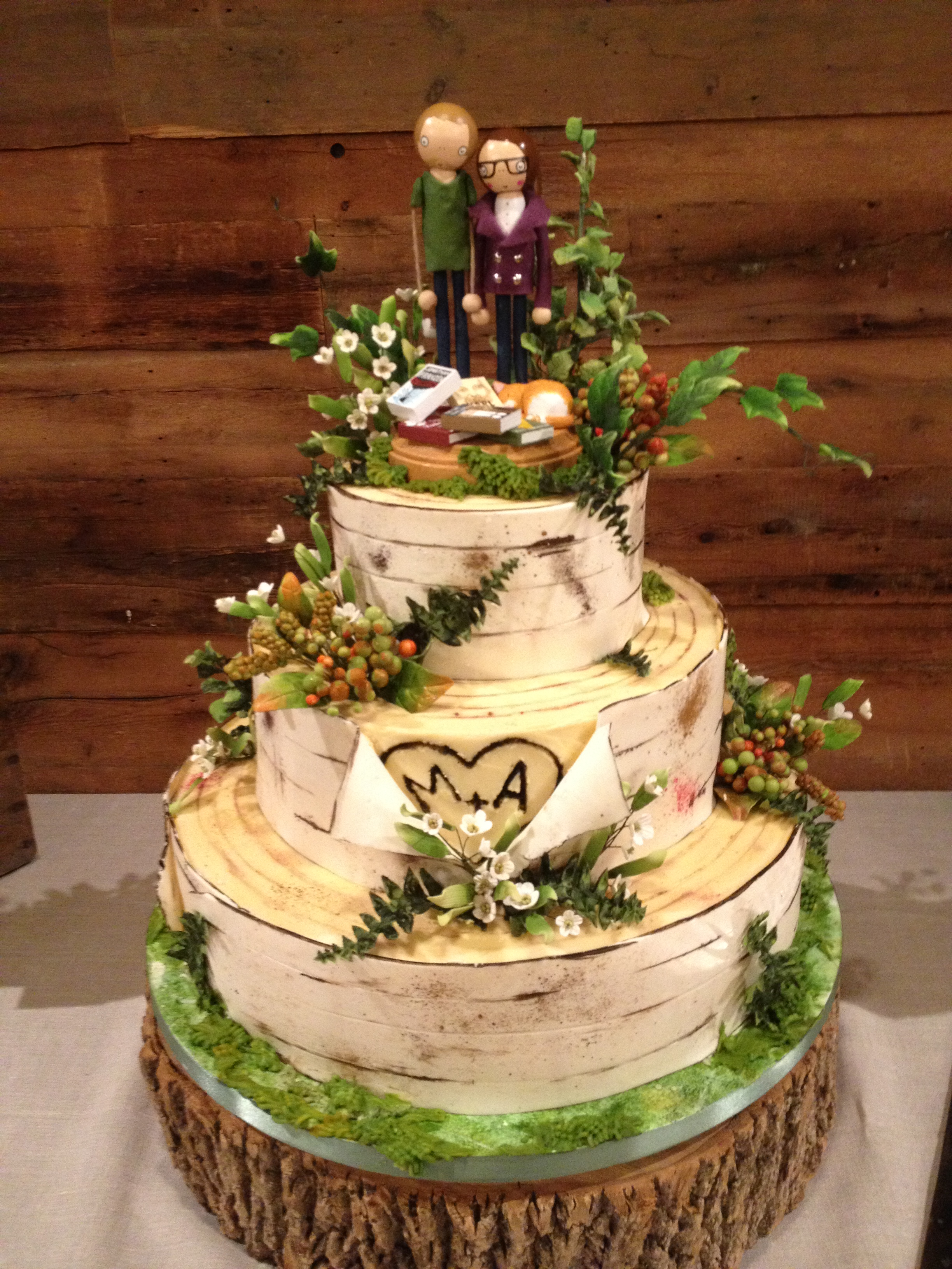 Wedding Cake Photo Directory Page 402 - snackncake