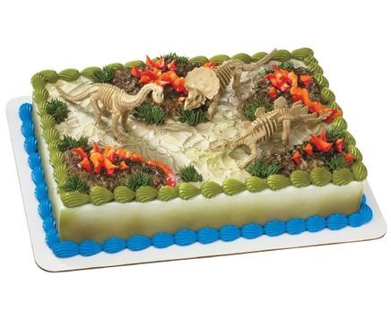 Surprising 8 Winco Birthday Cakes Photo Costco Bakery Birthday Cakes Funny Birthday Cards Online Overcheapnameinfo