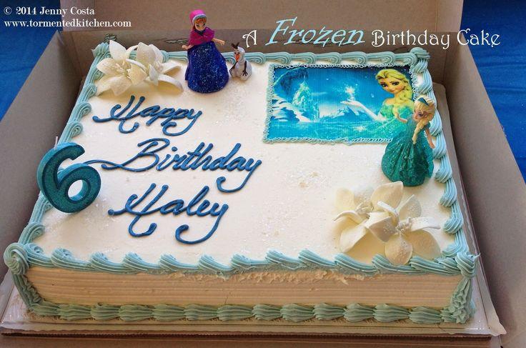 Miraculous 8 Winco Birthday Cakes Photo Costco Bakery Birthday Cakes Funny Birthday Cards Online Overcheapnameinfo