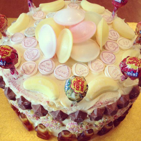 8 Shop N Save Bakery Birthday Cakes Photo Baby Boy Birthday Cake