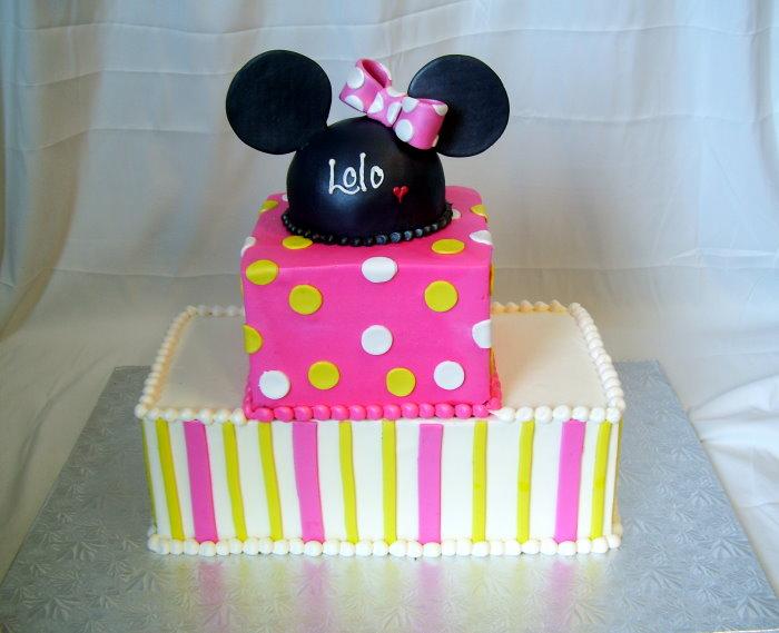 Kroger Bakery Birthday Cake Catalog