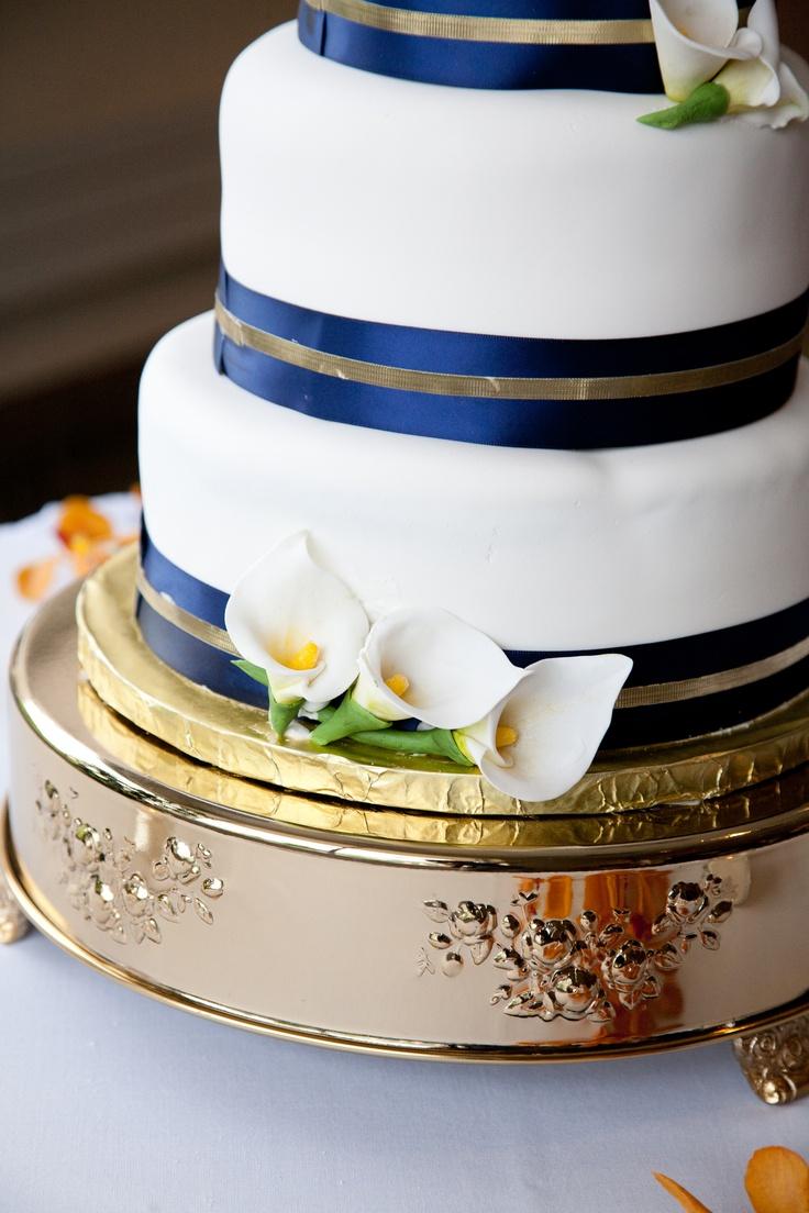 Meijer Bakery Wedding Cakes 5000 Simple Wedding Cakes
