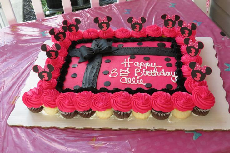 Pleasing 12 Sams Club For Girls Birthday Cakes Photo Birthday Cakes From Funny Birthday Cards Online Alyptdamsfinfo