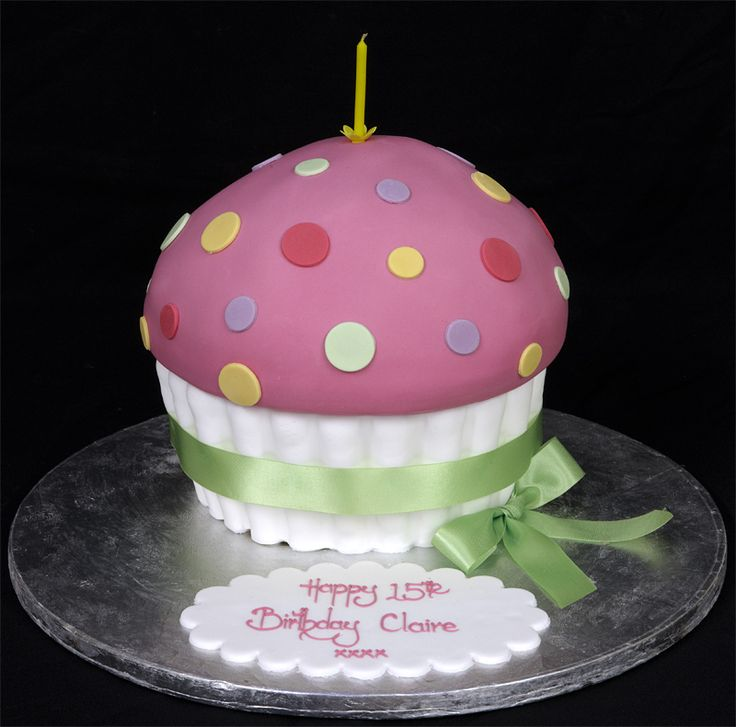 11 Realistic Small Birthday Cakes Photo Dog Themed Birthday Cake