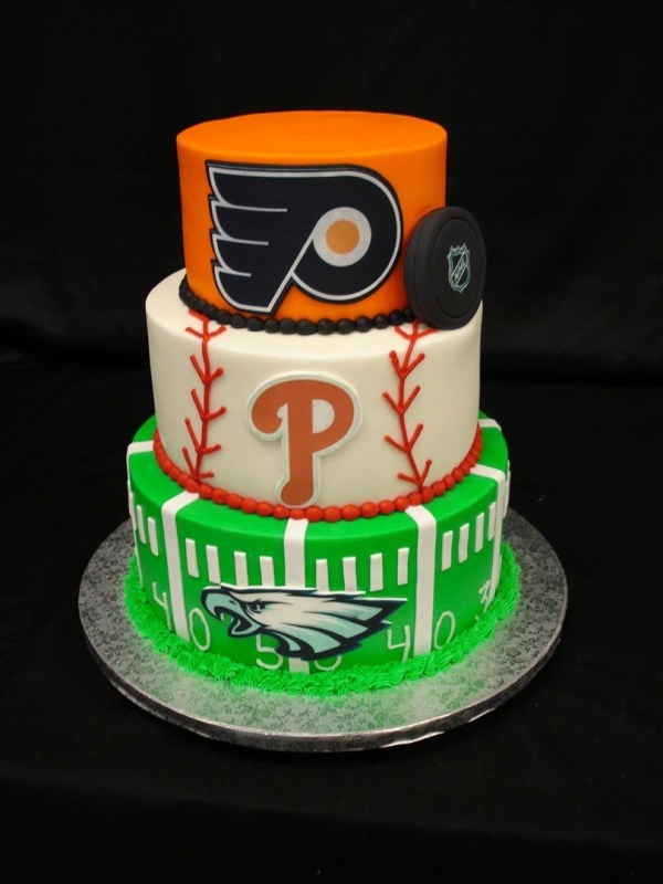 Super 12 Birthday Cakes With Sports Teams Photo Sports Teams Birthday Funny Birthday Cards Online Overcheapnameinfo