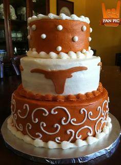 Terrific 10 Utah University Cakes Photo Birthday Cake University Of Utah Funny Birthday Cards Online Alyptdamsfinfo
