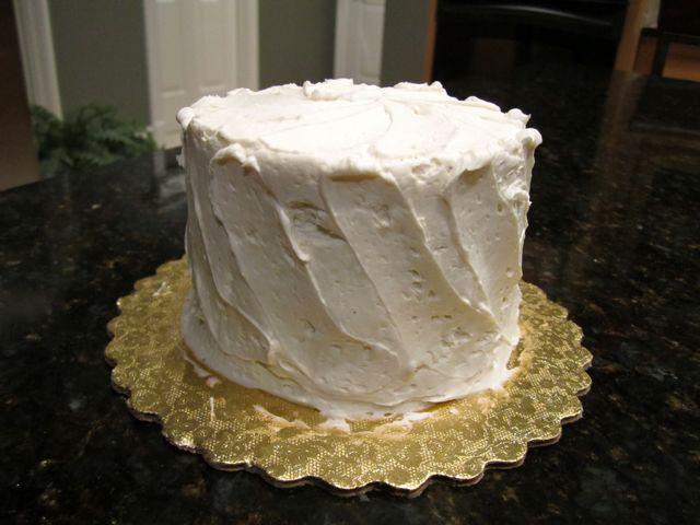 9 Wegmans Bridal Cakes Photo Wegmans Ultimate White Cake Wegmans