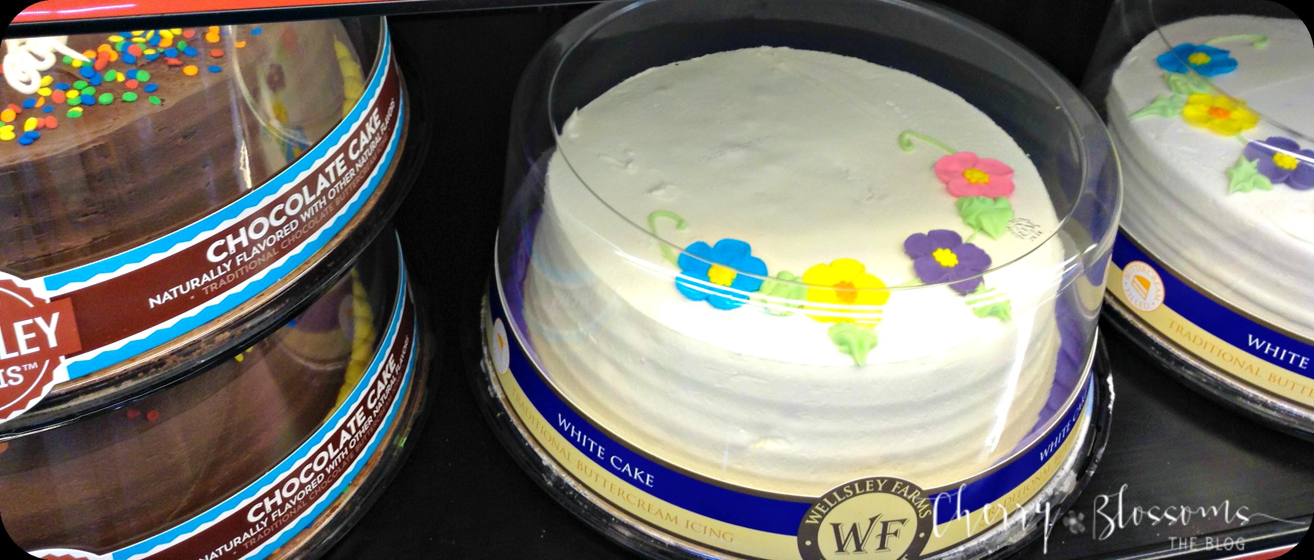 Admirable 13 Musical Theme Birthday Cakes Bjs Photo Minion Birthday Cake Birthday Cards Printable Opercafe Filternl