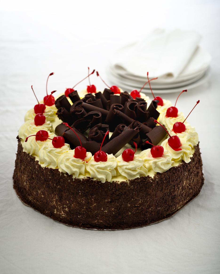 Superb 7 Personalized Birthday Cakes Order Online Photo Buy Funny Birthday Cards Online Necthendildamsfinfo