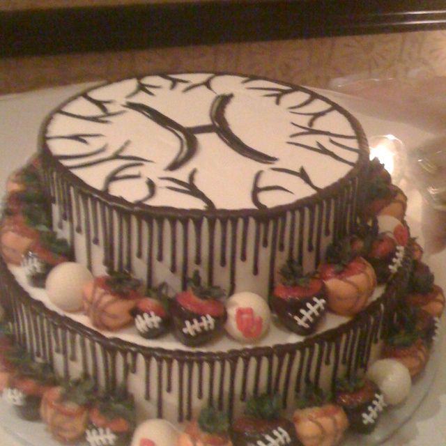Couples Wedding Shower Cake Ideas Wedding Cake Flavors