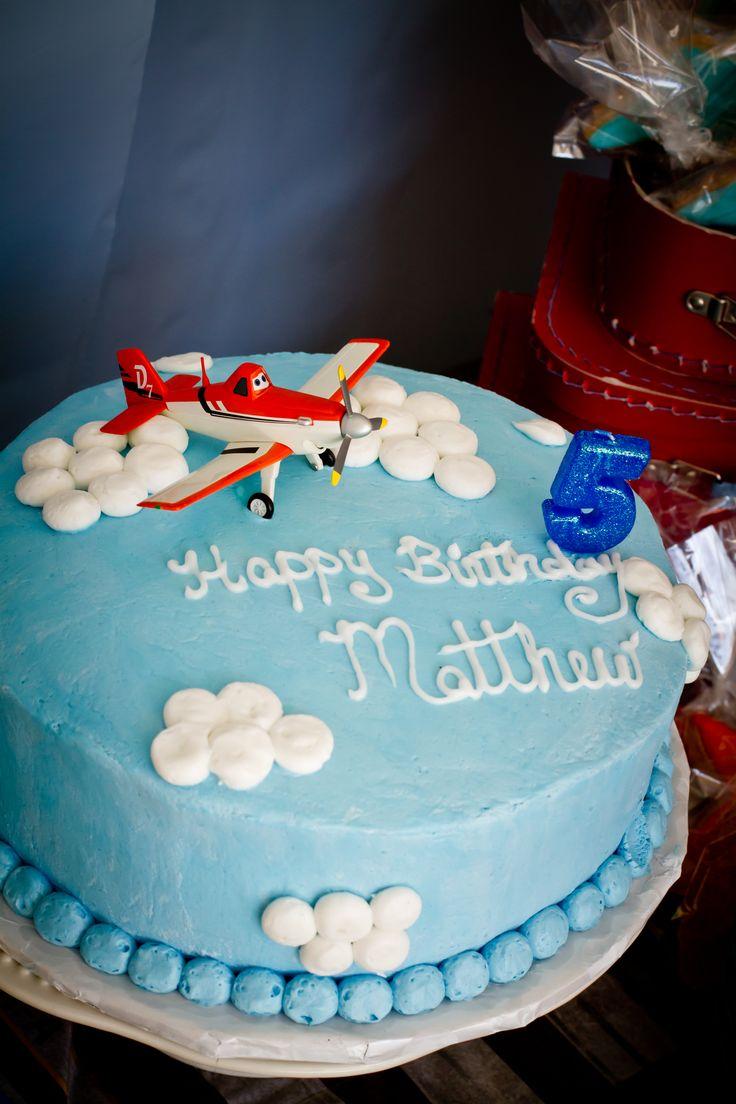 Peachy 12 Airplane Birthday Cakes Disney Photo Disney Planes Birthday Funny Birthday Cards Online Inifofree Goldxyz
