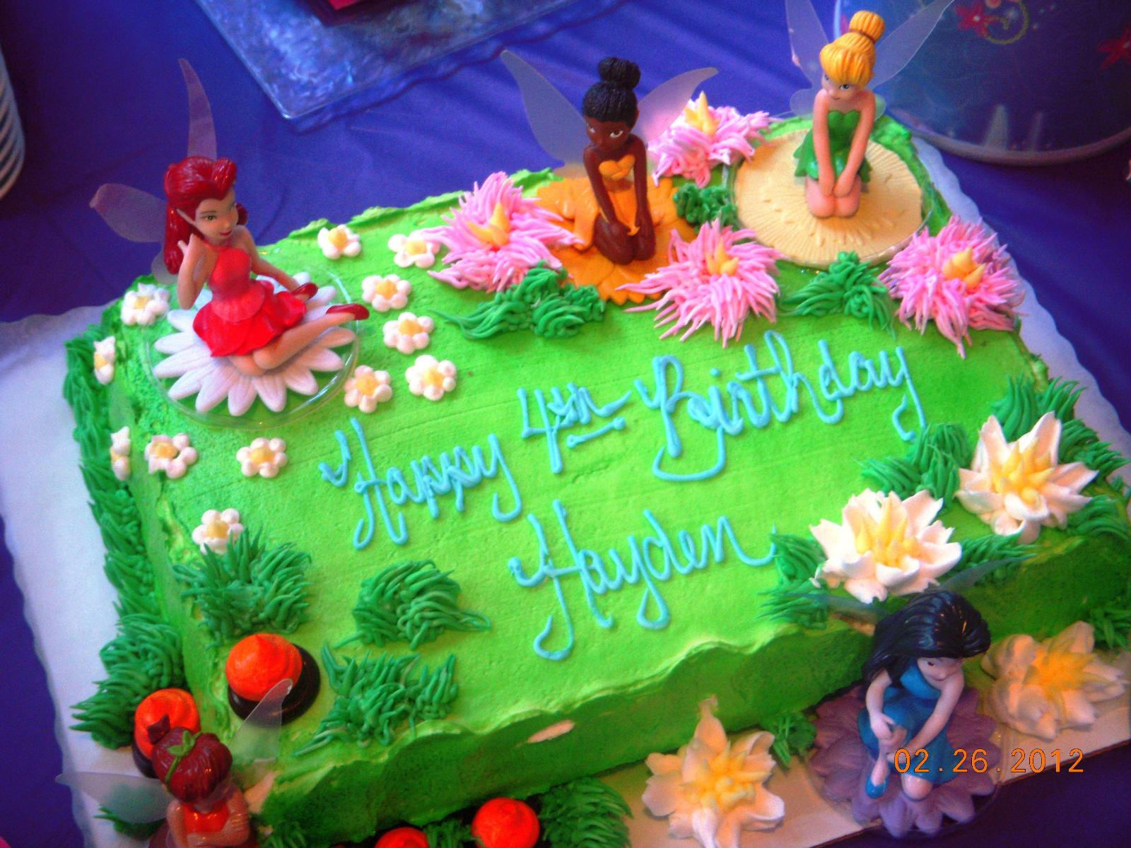 Sensational 10 Safeway Birthday Cakes Animal Photo Kids Birthday Cakes At Personalised Birthday Cards Paralily Jamesorg