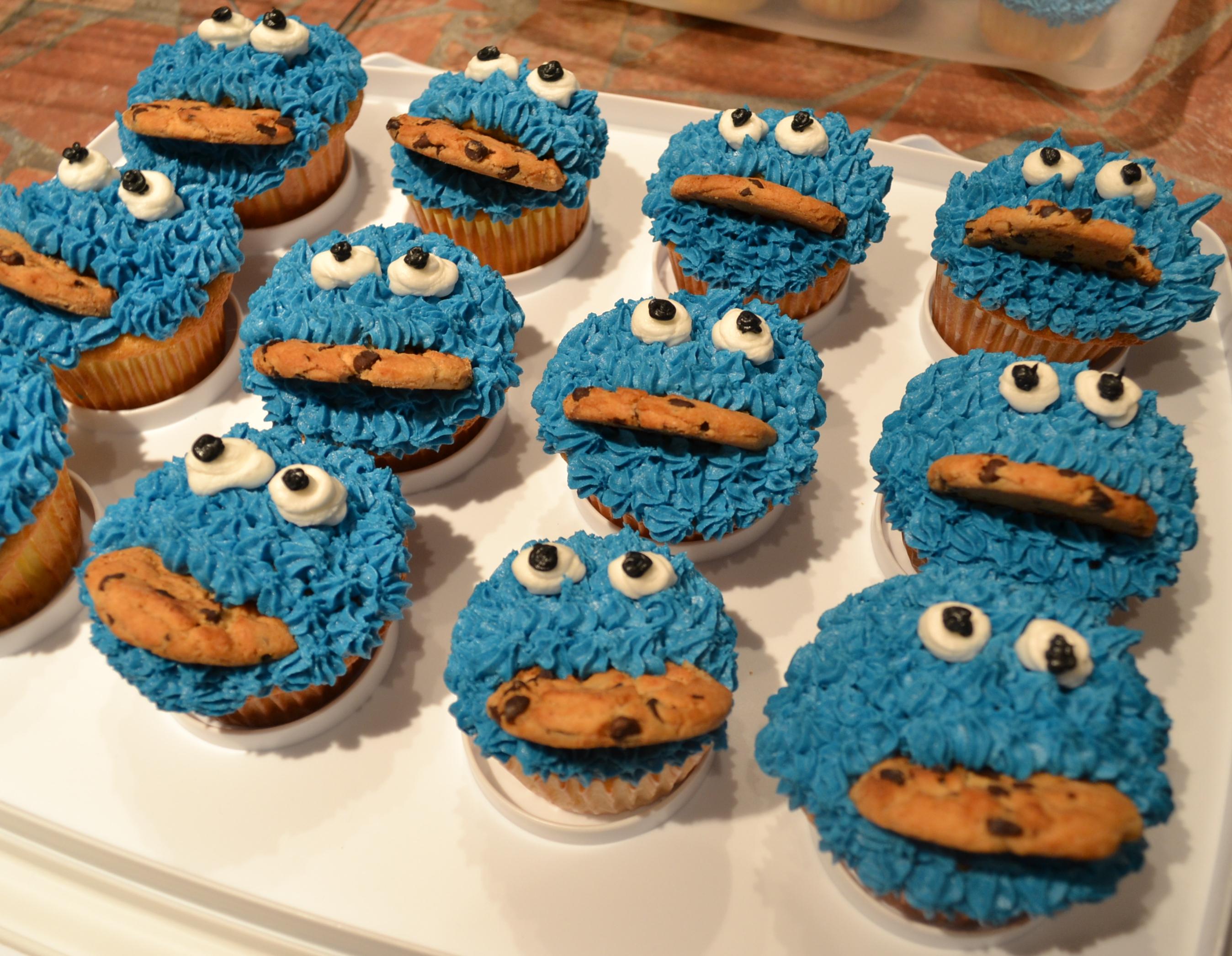Easy 1st Birthday Cake Ideas Boy Nemetasfgegabeltfo