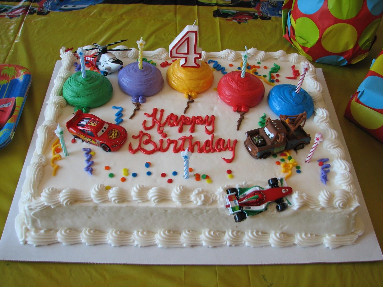Tremendous 11 Winco Birthday Cakes Boys Photo Lego Birthday Cake Rocket Funny Birthday Cards Online Overcheapnameinfo
